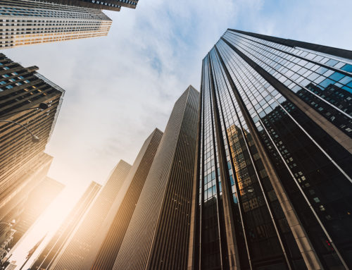 3 Essential Concepts Every Capital-Seeking Company Needs to Know